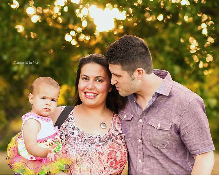 Eva 5 Kids Photography Flower Mound Tx