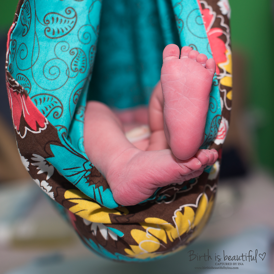 Harper Quinn, Home water VBAC birth photography story, Lewisville Texas